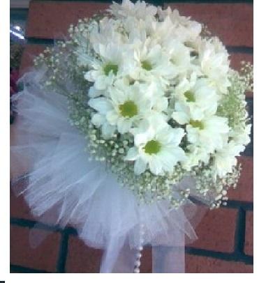 7669a53df6cec 2016 gelin buketi modelleri, gelin el çiçeği tasarımları, fiyatları ...